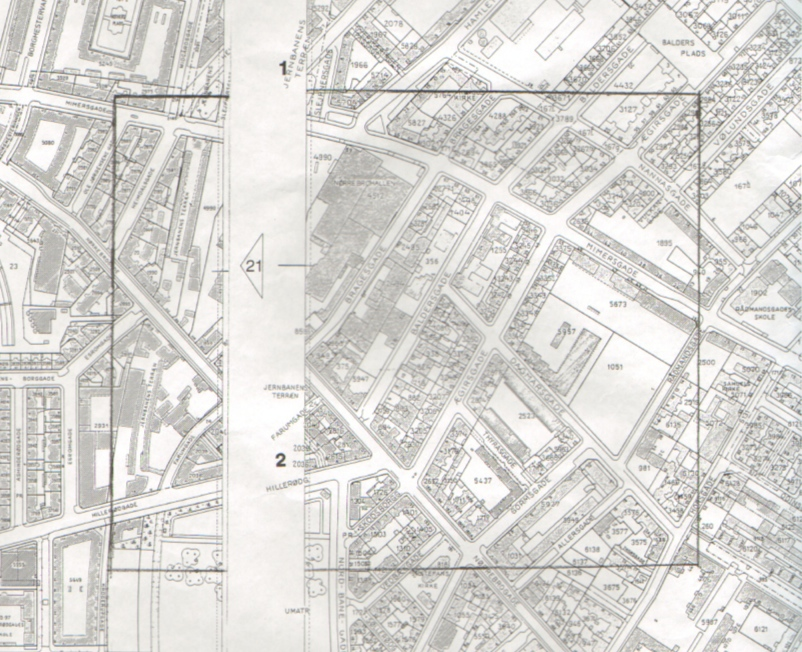 Figur 1_map section